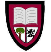 Kendellhurst Academy | Private School