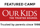 ourkids featured school